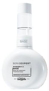 L'Oréal Professionnel Série Expert Powermix Base 150ml