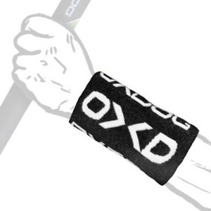 OxDog TWIST LONG WRISTBAND Potítko