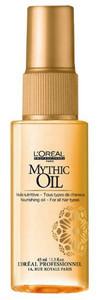 L'Oréal Professionnel Mythic Oil Oil 30ml
