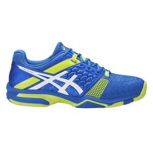Asics GEL-BLAST 7 modrá / žlutá UK 10   US 11   EU 45   28,5 cm