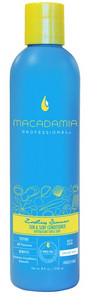 Macadamia Sun & Surf Conditioner