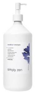 Z.ONE Concept Simply Zen Equilibrium Shampoo 1l