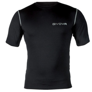 Givova Corpus 2 Funktionelles T-Shirt
