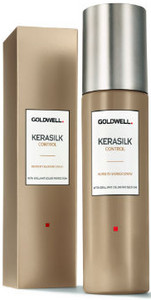 Goldwell Kerasilk Control Humidity Barrier Spray sprej proti krepovateniu