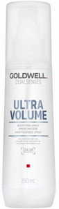 Goldwell Dualsenses Ultra Volume Bodifying Spray sprej pro objem