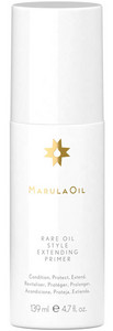 Paul Mitchell Marula Oil Extending Primer