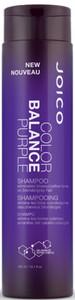 Joico Purple Shampoo 300ml