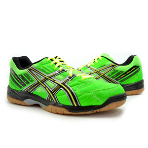Indoor shoes Asics GEL-SQUAD `15