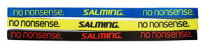 Salming Hairband 3-Pack Headbands