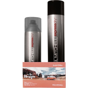 Paul Mitchell Express Style Duo Stay Strong