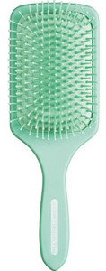 Paul Mitchell Pro Tools Horizon Paddle Brush kefa na vlasy