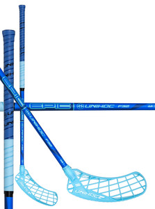 Unihoc EPIC 32 blue Floorbal stick
