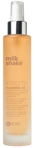 Z.ONE Concept Milk Shake Integrity System Incredible Oil 100ml