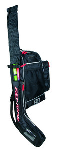Fat Pipe Drow stick back pack Batoh