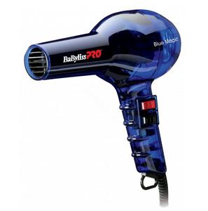 BaByliss Pro MIDNIGHT BLUE MAGIC 1400 W Fén