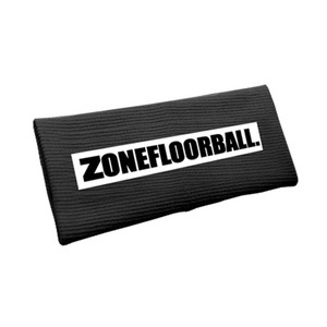 Zone floorball HYPE King Size Potítko