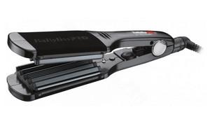 BaByliss PRO EP TECH Crimping Iron 60 mm