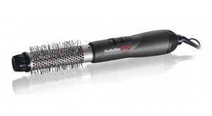 BaByliss PRO Ceramic Air Styler 700 W 32 mm