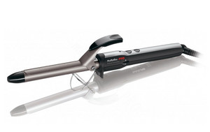 BaByliss PRO Program Iron - TTE 19 mm
