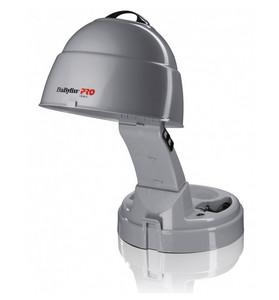 BaByliss PRO Ionic Portable Hood Dryer 1200W