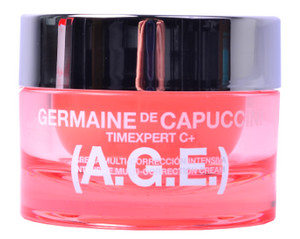 Germaine de Capuccini Timexpert C+ (A.G.E.) Intensive Multi-Correction Creme