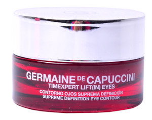 Germaine de Capuccini Timexpert Lift (IN) Supreme Definition Eye Contour očný krém proti vráskam
