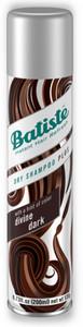 Batiste Dark & Deep Brown Dry Shampoo 200ml