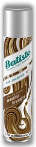 Batiste Medium & Brunette Dry Shampoo 200ml