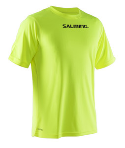 Salming Focus Tee T-shirt