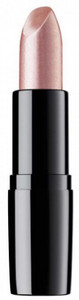 Artdeco Perfect Color Lipstick 4g 103 - cool peach
