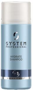 System Professional Hydrate Shampoo 50ml
