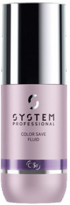 System Professional Color Save Fluid 125ml