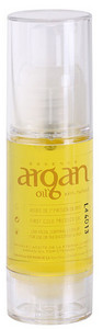 Diet Esthetic Argan Oil Essence Oil