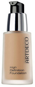 Artdeco High Definition Foundation lehký make-up