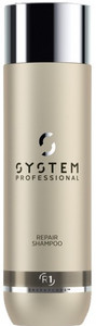 System Professional Repair Shampoo 500ml