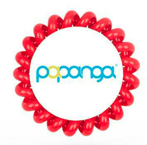 Papanga Classic Edition Big Hairband gumička do vlasů