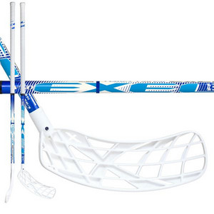 Exel V50 2.6 SMU Floorball stick