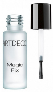 Artdeco Magic FIx fixatér rtěnky