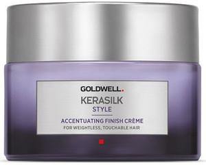 Goldwell Kerasilk Style Accentuating Finish Créme 5ml