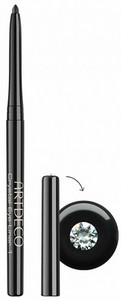 Artdeco Crystal Eye Liner Long Lasting