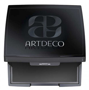Artdeco Beauty Box Premium - Art Couture