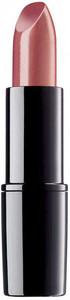 Artdeco Perfect Color Lipstick 4g 105 - cool coral