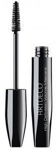 Artdeco High Definition Volume Mascara