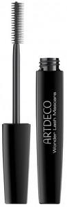 Artdeco Wonder Lash Mascara 10ml, 01 - black