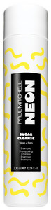 Paul Mitchell Neon Sugar Cleanse Shampoo 300ml
