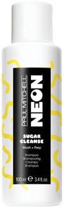Paul Mitchell Neon Sugar Cleanse Shampoo 100ml