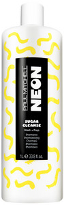 Paul Mitchell Neon Sugar Cleanse Shampoo 1l