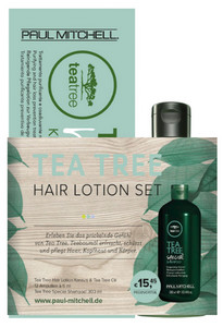 paul mitchell tea tree special hair lotion keravis tea. Black Bedroom Furniture Sets. Home Design Ideas