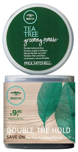 Paul Mitchell Tea Tree Special Grooming Pomade