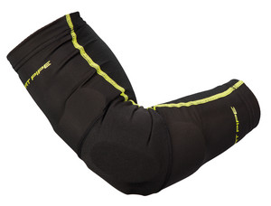Fat Pipe GK-Elbow pad sleeve chránič lakťov